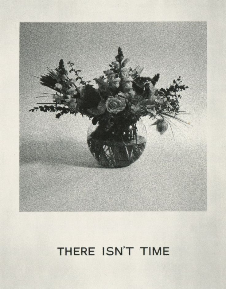 JOHN BALDESSARI | THERE ISN'T TIME | GOYA SERIES | 1997